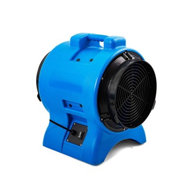 Ventilateur Axial 12''