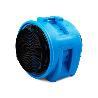 Ventilateur Axial 16''