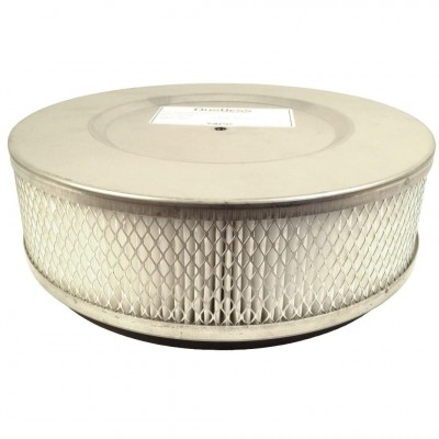 Filtre HEPA aspirateur Dustless D13201