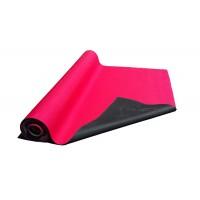 Neoprene Floor Runner Red  30'' x 20'