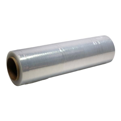 Pellicule etirable - Stretch film 15'' x 1500' 79G